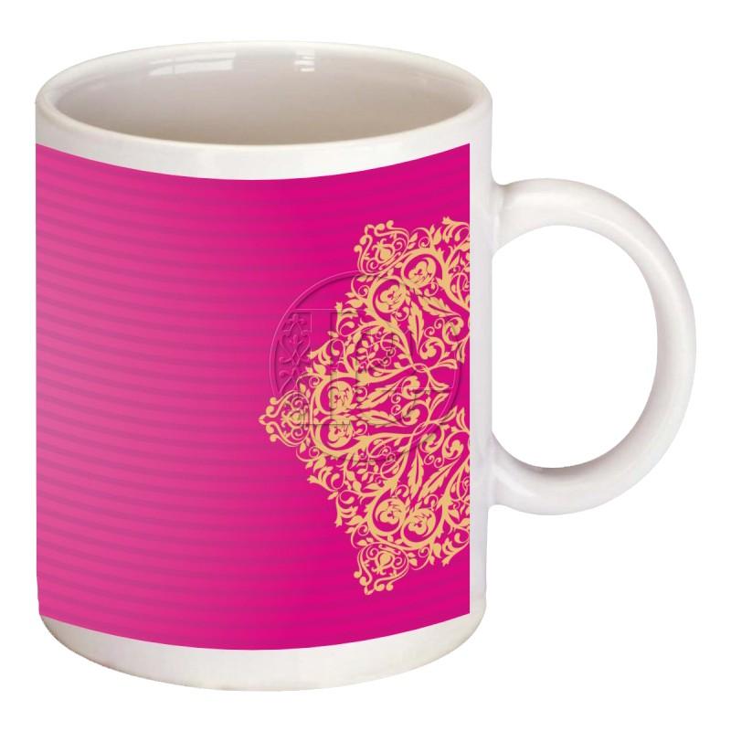Mug Maman - Umi - 4