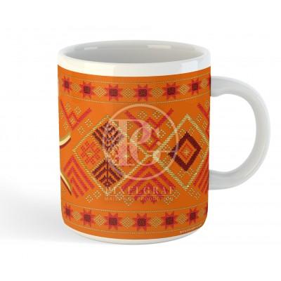 Mug Berbère 3