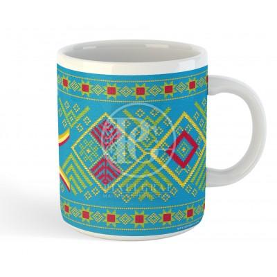 Mug Berbère 4
