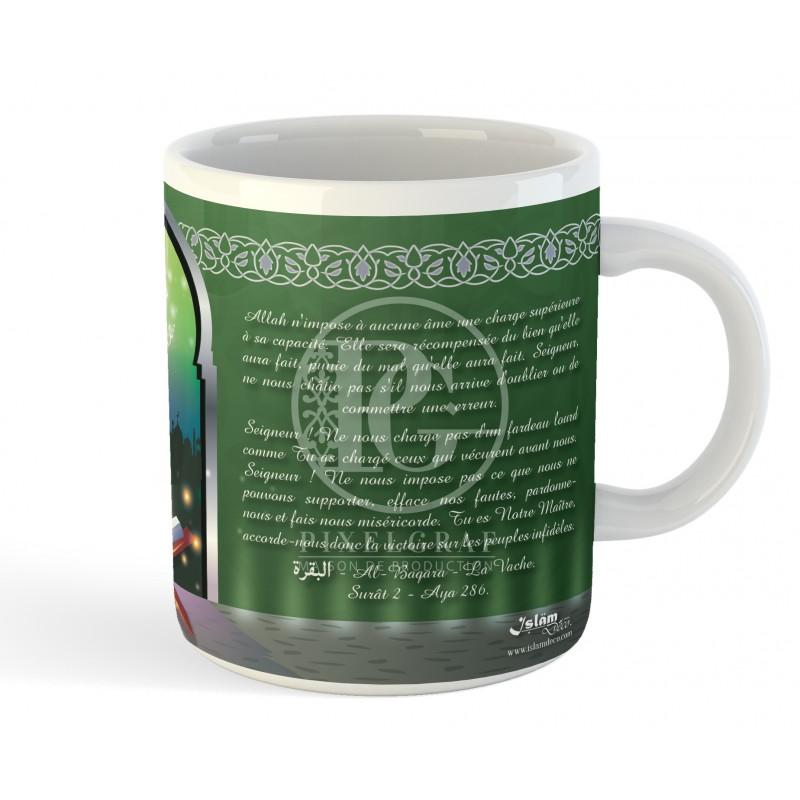 Mug Islam 3
